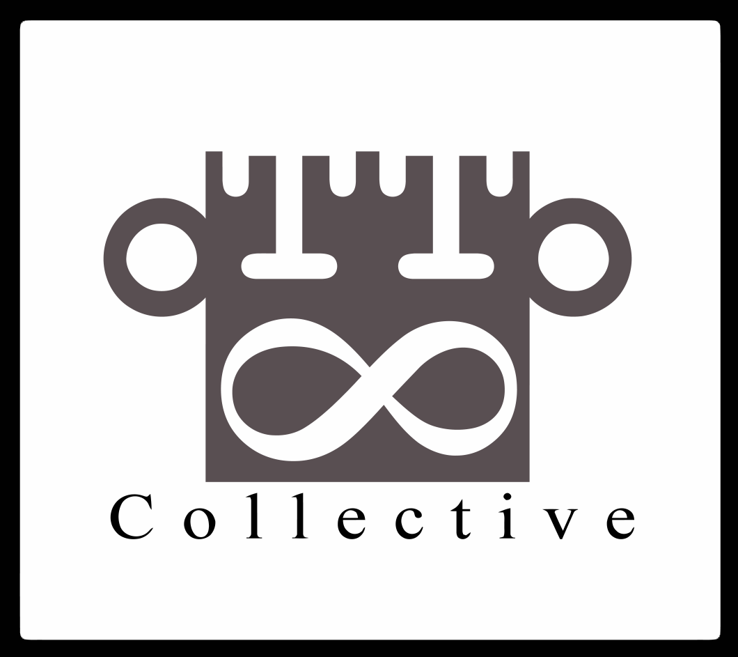OttoCollective